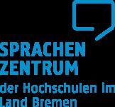 Logo of Moodle des Sprachenzentrums Bremen